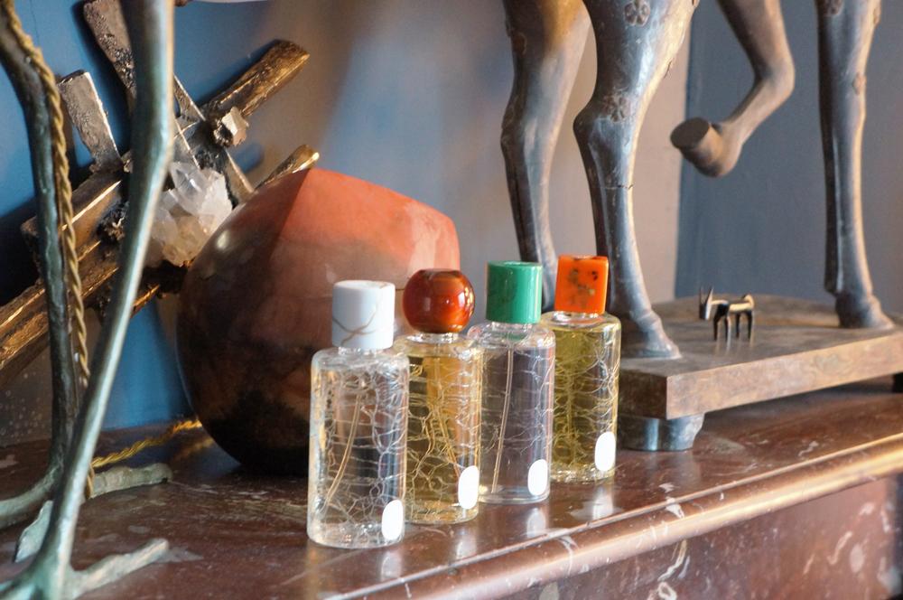 diptyque-eaux_de_parfum-1