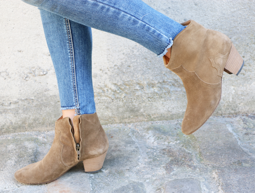 boots-dickers-isabel-marant