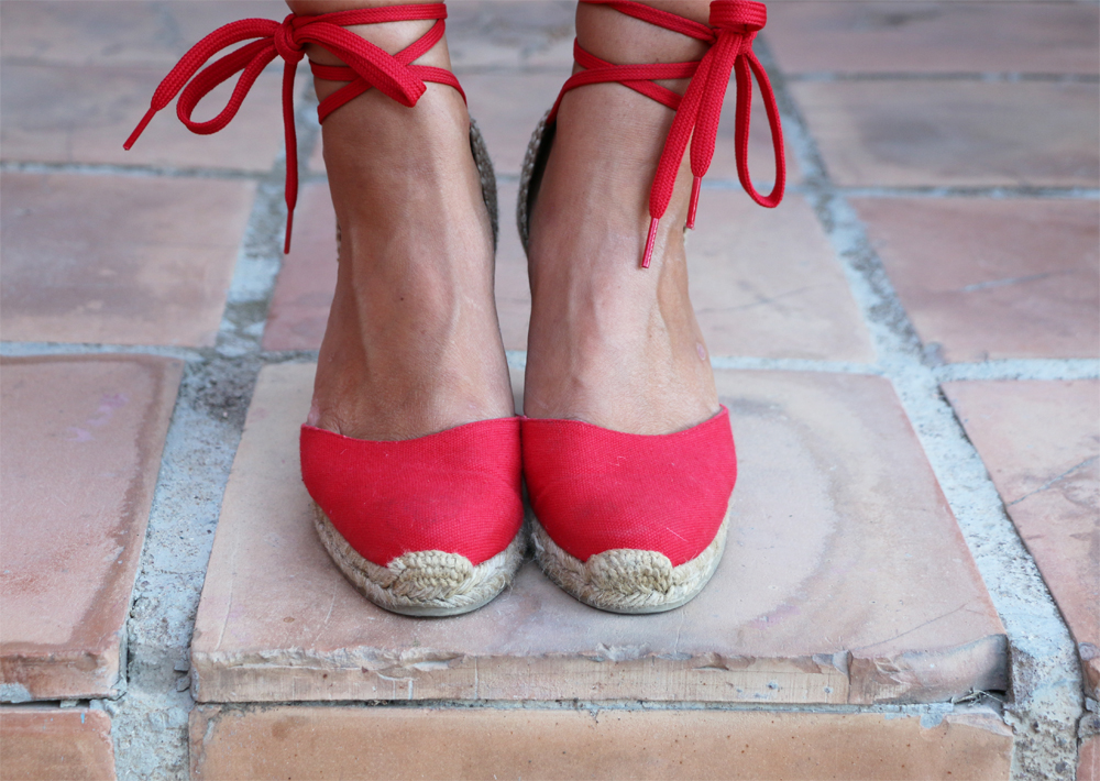 castaner-carina-shoes