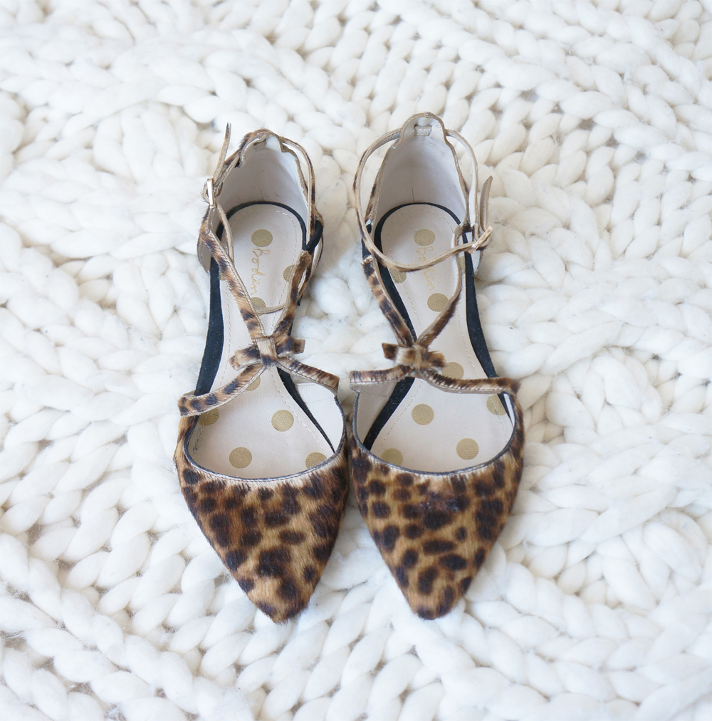 chaussures-plates-boden-leopard-2