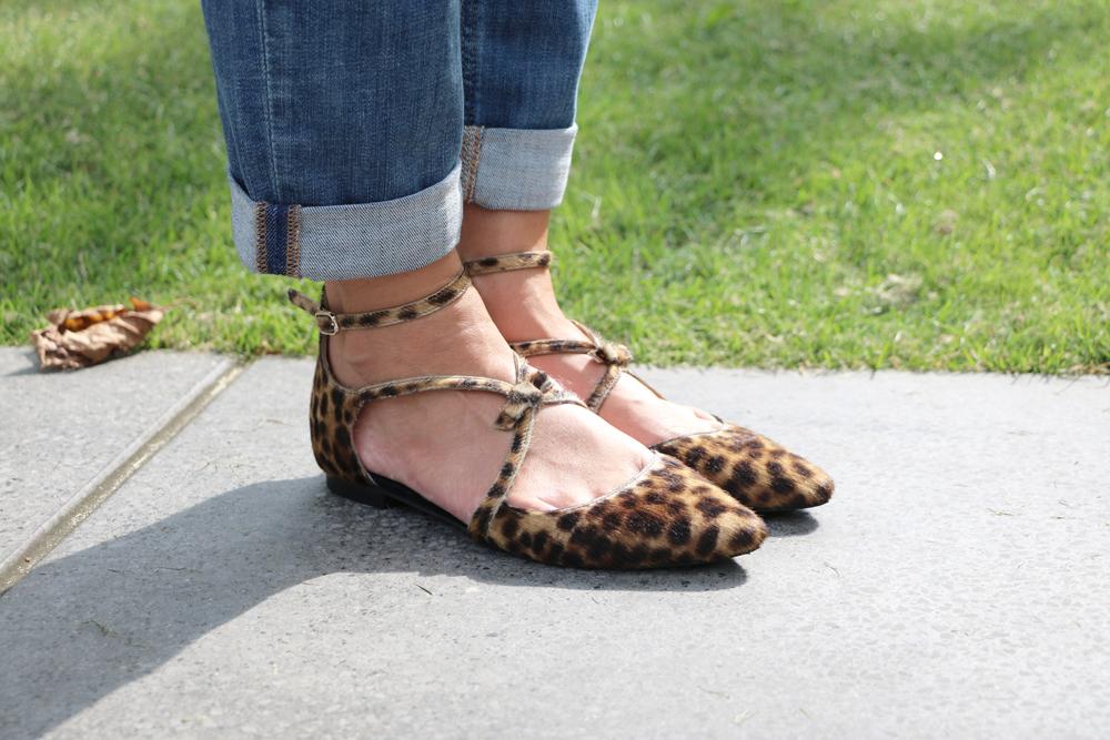 chaussures-plates-boden-leopard
