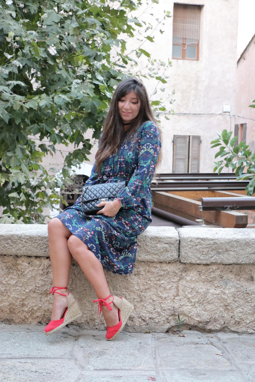 robe-grace-&-mila-lavenia-2