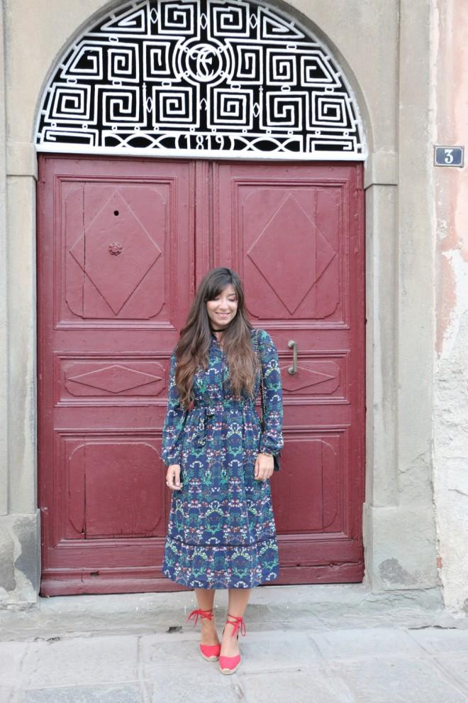 robe-grace-&-mila-lavenia-4