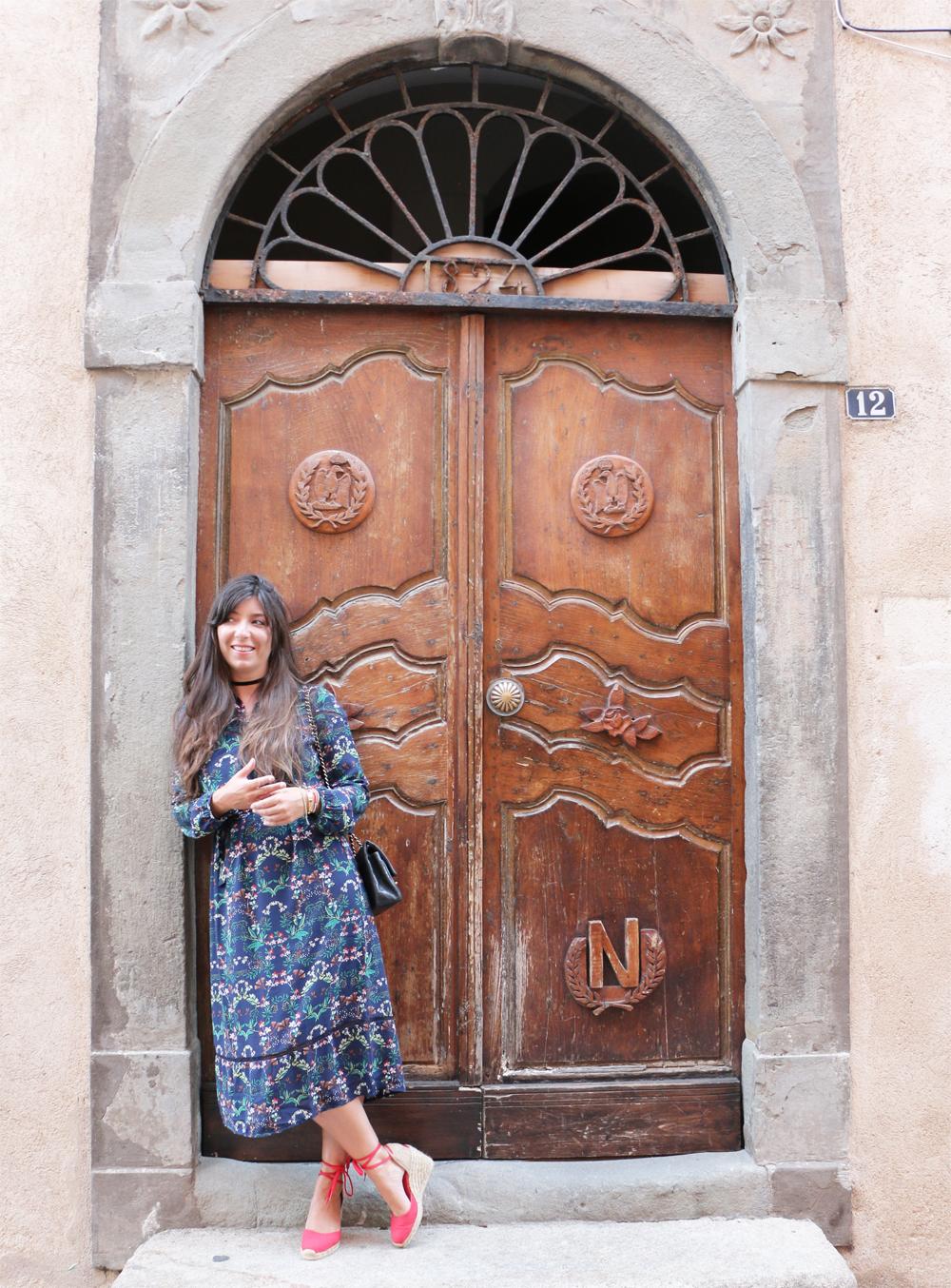 robe-grace-&-mila-lavenia-5