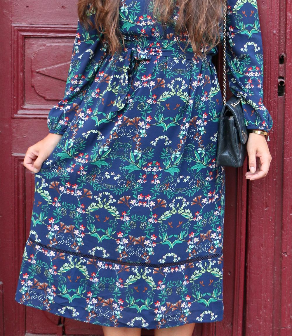 robe-grace-&-mila-lavenia-6
