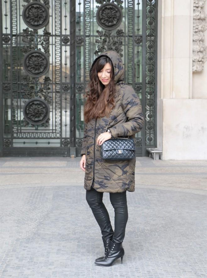 a-manteau-padding-reversible-doudoune-camouflage-6
