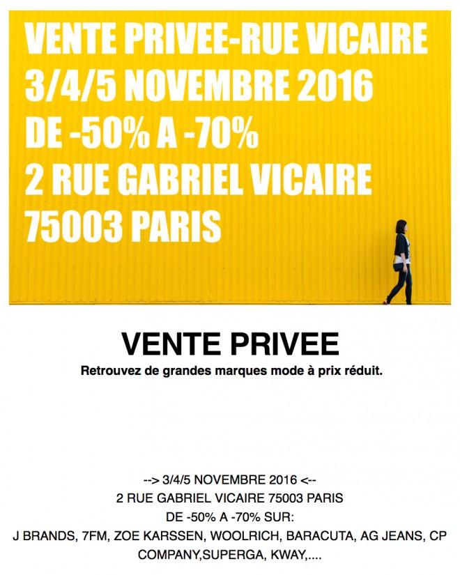 vente-presse-vicaire-paris-novembre-2016