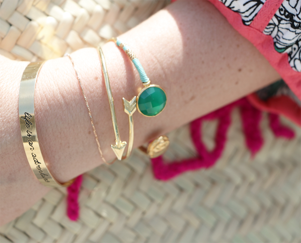 bracelet-gas-bijoux