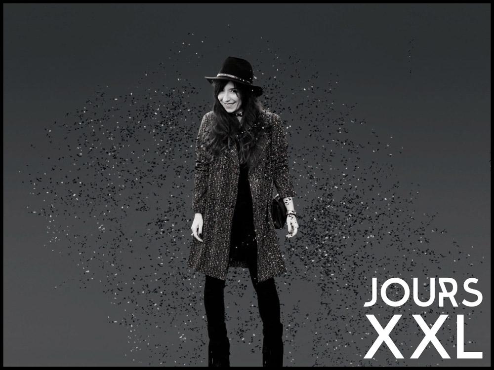 jours-xxl-millenaire-2