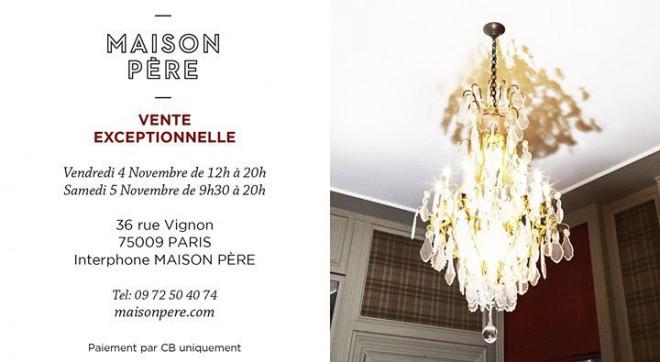 vente-presse-maison-pere-novembre-2016