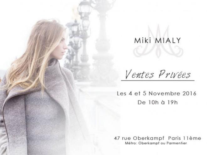 vente-presse-miki-mialy-novembre-2016