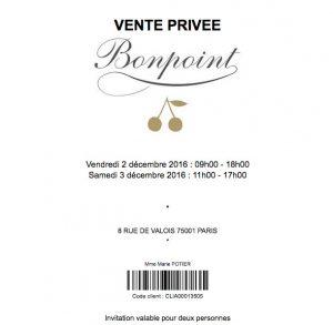 vente-presse-bonpoint-decembre-2016