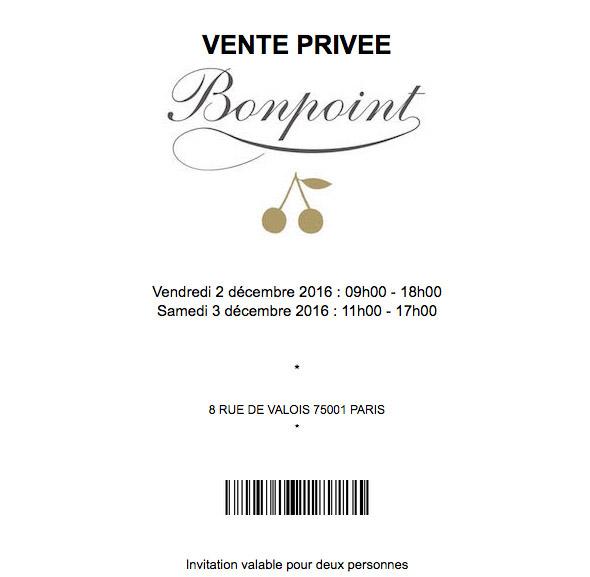 vente-presse-bonpoint-decembre-20162