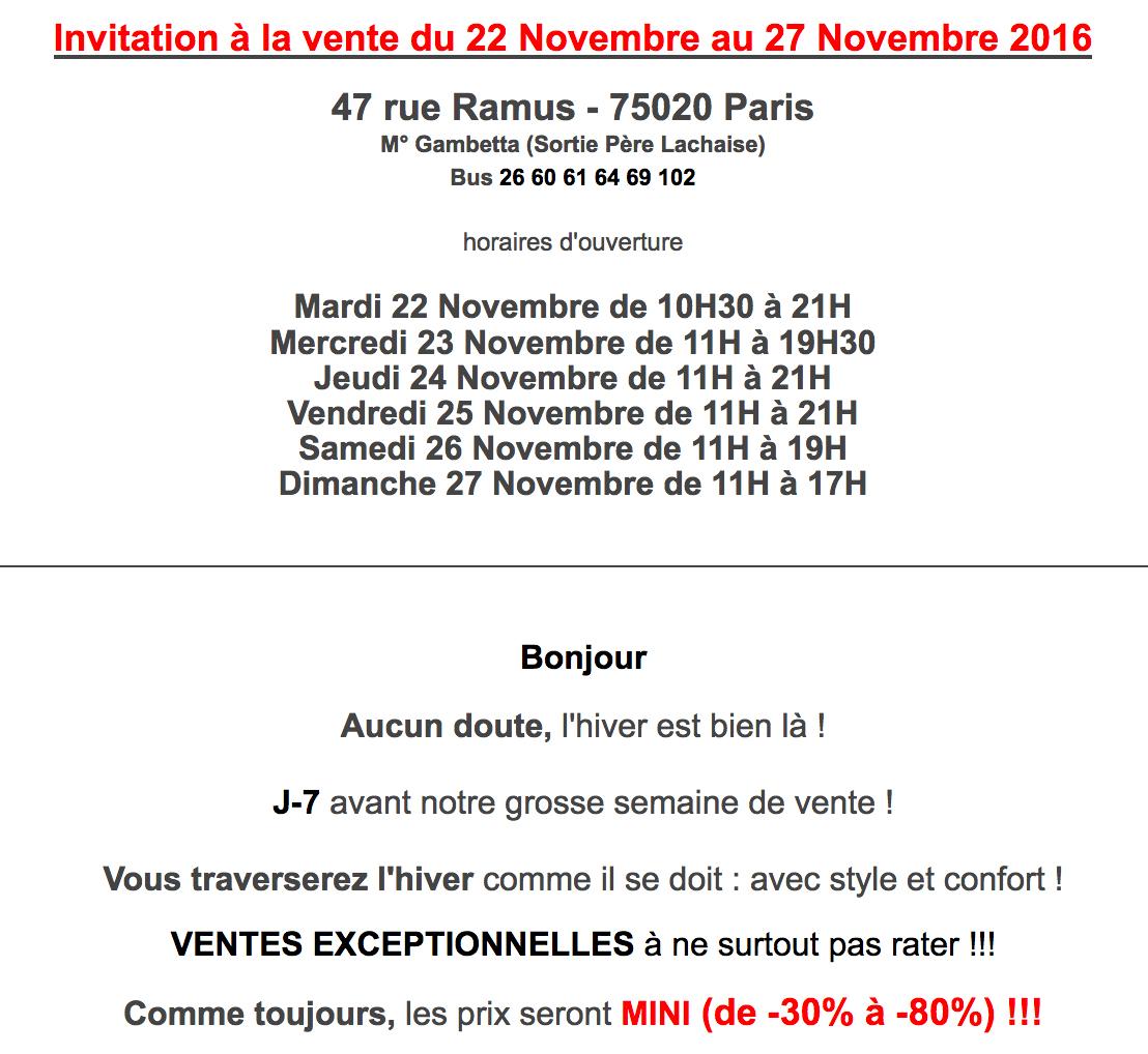 vente-presse-createurs-paris-novembre-2016-2