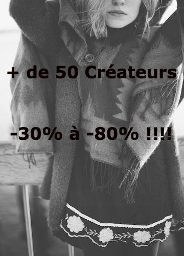 vente-presse-createurs-paris-novembre-2016