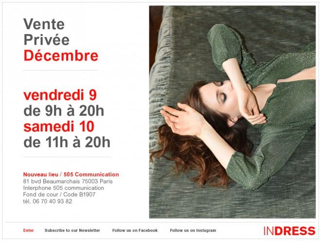 vente-presse-indress-paris-novembre-2016