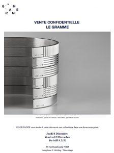 vente-presse-le-gramme-decembre-2016