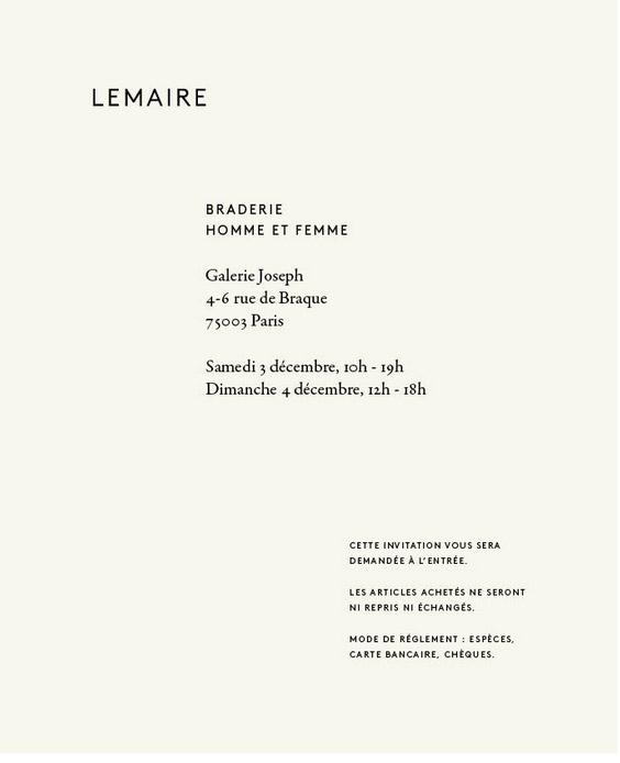 vente-presse-lemaire-decembre-2016