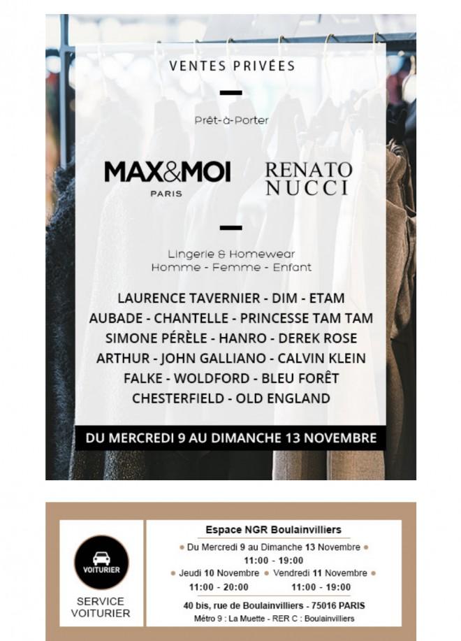vente-presse-max_et_moi-novembre-2016