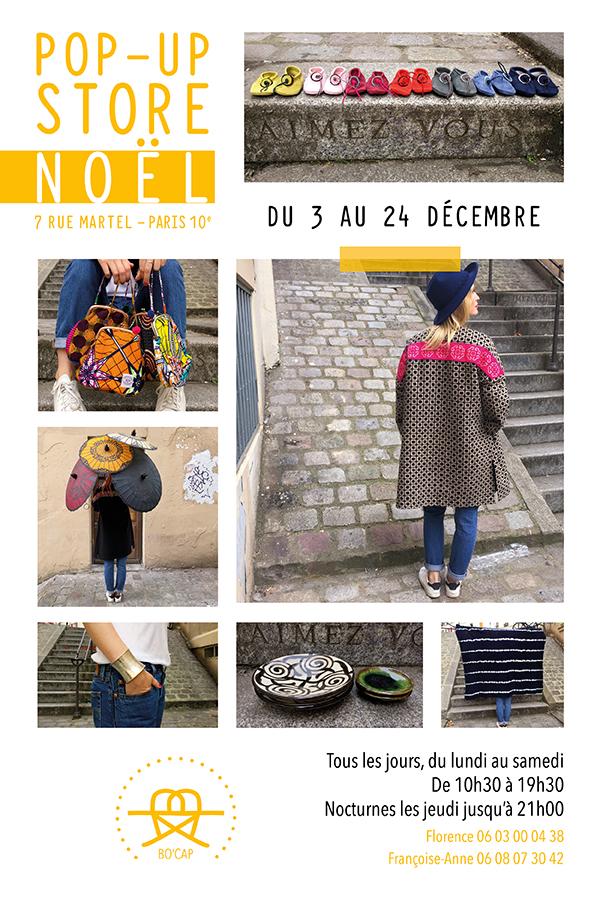 vente-presse-noel-paris-novembre-2016