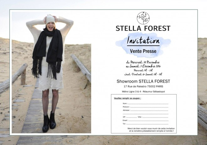 vente-presse-stella-forest-decembre-2016-1