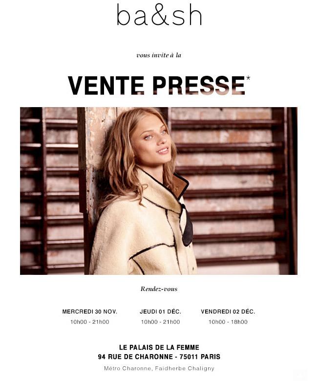 vente-presse-bash-decembre-2016