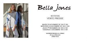 vente-presse-bella-jones-decembre-2016