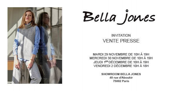 vente-presse-bella-jones-decembre-2016