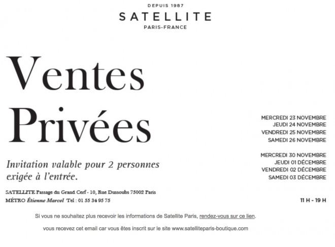 vente-presse-bijoux-satellite-paris-novembre-2016