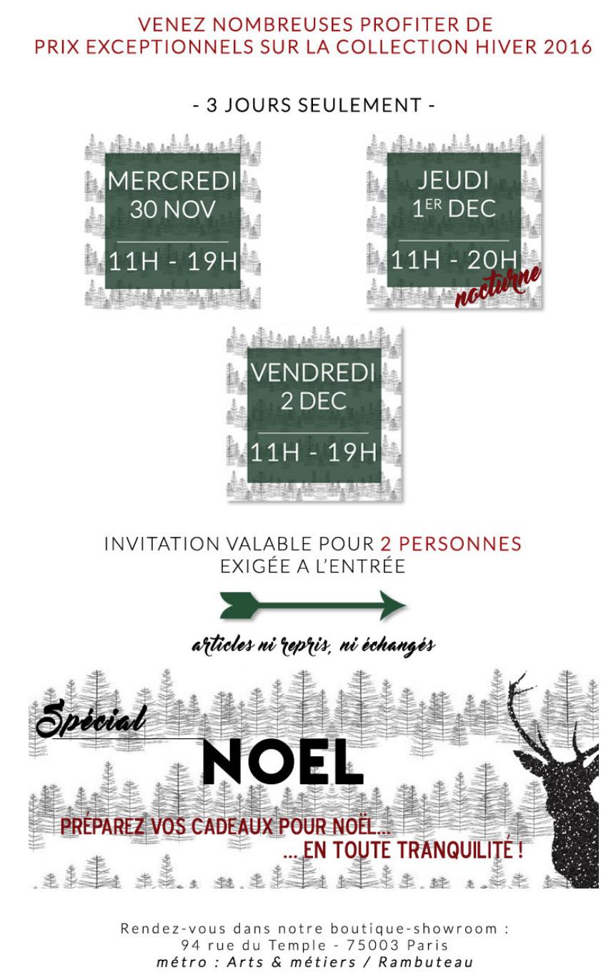 vente-presse-bijoux-marc-labat-paris-novembre-2016-1