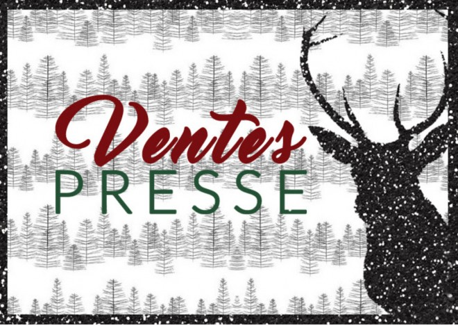 vente-presse-bijoux-marc-labat-paris-novembre-2016