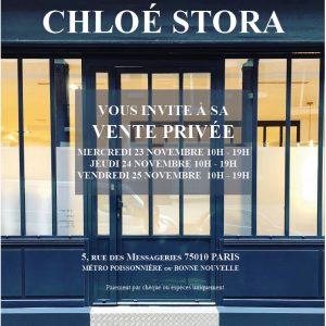 vente-presse-chloe-stora-novembre-2016