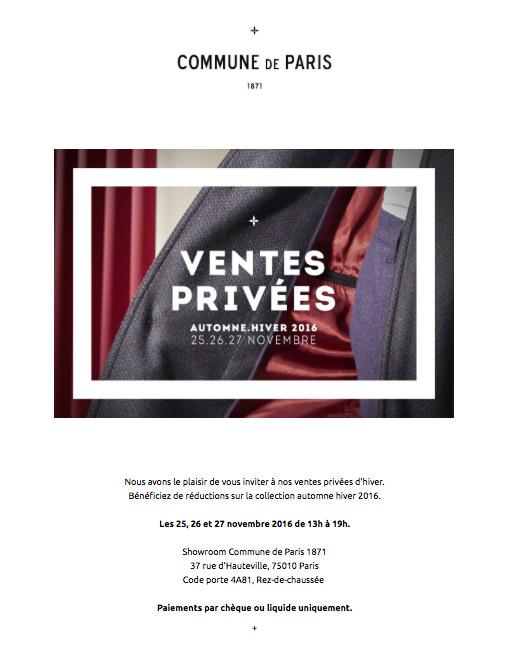 vente-presse-commune-de-paris-novembre-2016