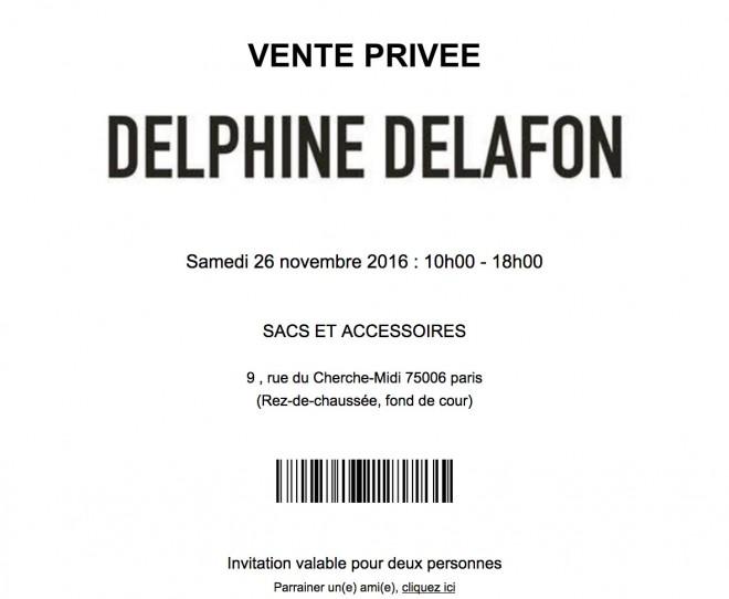 vente-presse-delphine-delafon-paris-novembre-2016