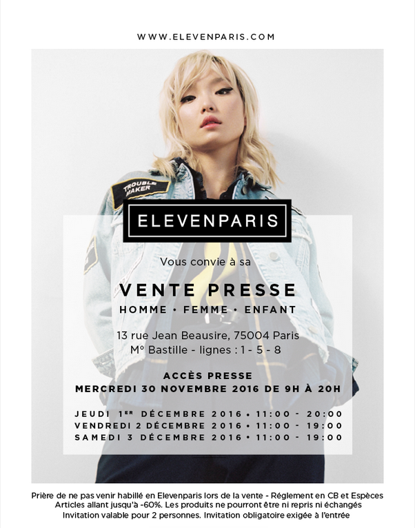 vente-presse-eleven-paris-decembre-2016