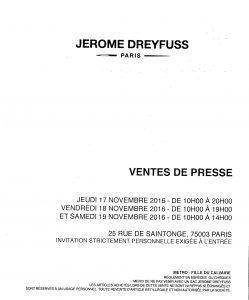 vente-presse-jerome-dreyfuss-novembre-2016