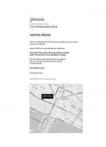 vente-presse-jitrois-novembre-2016