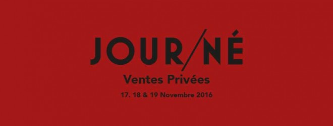 vente-presse-journe-paris-novembre-2016