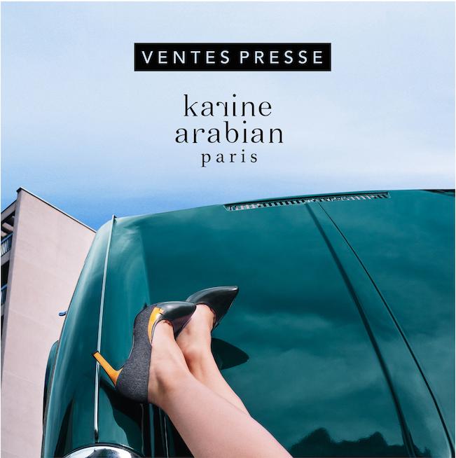 vente-presse-karine-arabian-novembre-2016-1