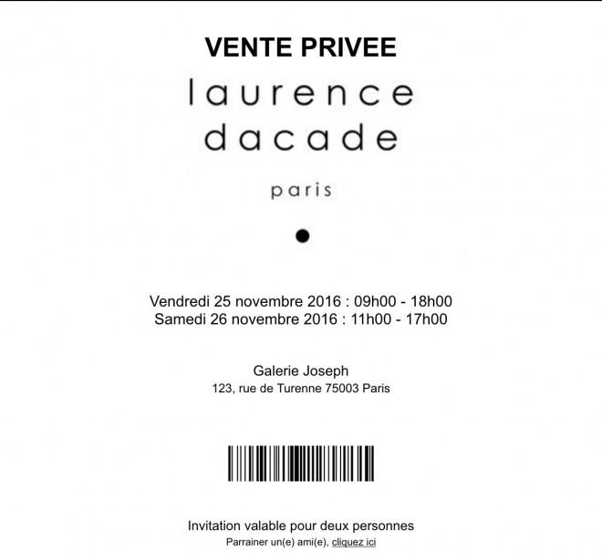 vente-presse-laurence-dacade-paris-novembre-2016