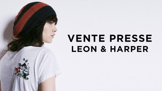 vente-presse-leon-et-harper-novembre-2016-1
