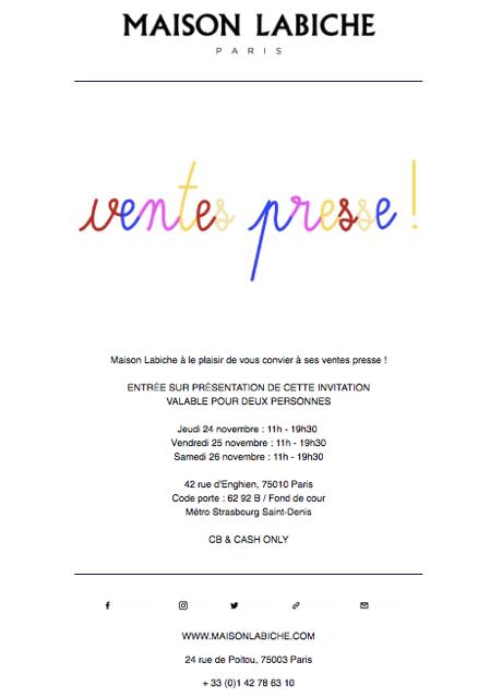 vente-presse-maison-labiche-paris-novembre-2016