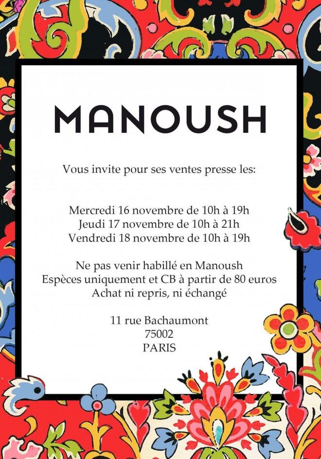 vente-presse-manoush-novembre-2016
