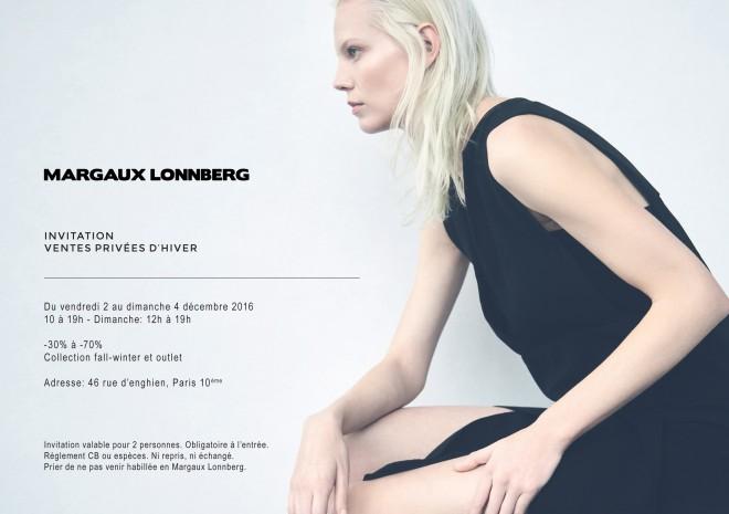 vente-presse-margaux-lonnberg-decembre-2016