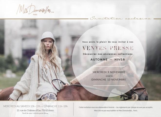 vente-presse-mes-demoiselles-novembre-2016