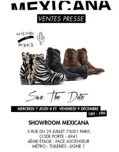 vente-presse-mexicana-decembre-2016