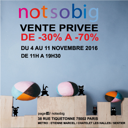vente-presse-not-so-big-novembre-2016