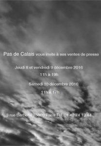 vente-presse-pas-de-calais-decembre-2016