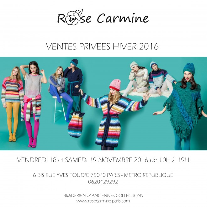 vente-presse-rose-carmine-novembre-2016