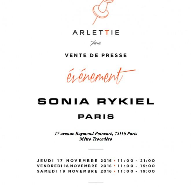 vente-presse-sonia-rykiel-novembre-2016